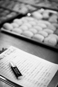 asesoría gastronómica nuria cervera
