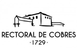 rectoral de cobres