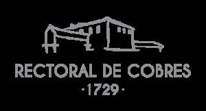 logo rectoral